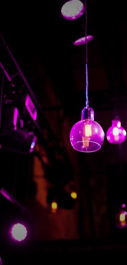Veranstaltungstechnik_Corporate Event_2015_5