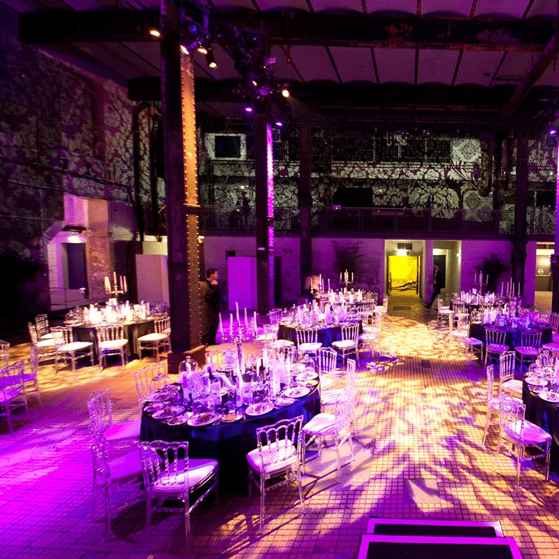 Veranstaltungstechnik_Corporate Event_2015_7
