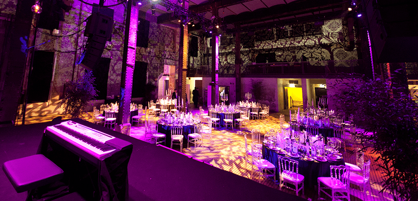 Veranstaltungstechnik_Corporate Event_2015_8