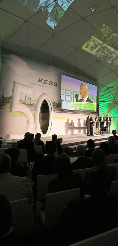 Veranstaltungstechnik_Corporate-Event_2018_1