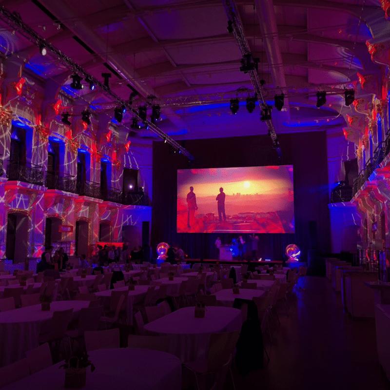 Veranstaltungstechnik_Corporate-Event_2018_10