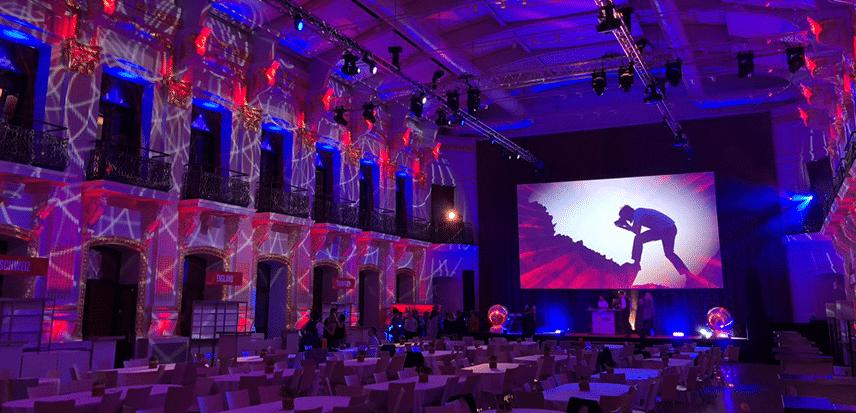 Veranstaltungstechnik_Corporate-Event_2018_11