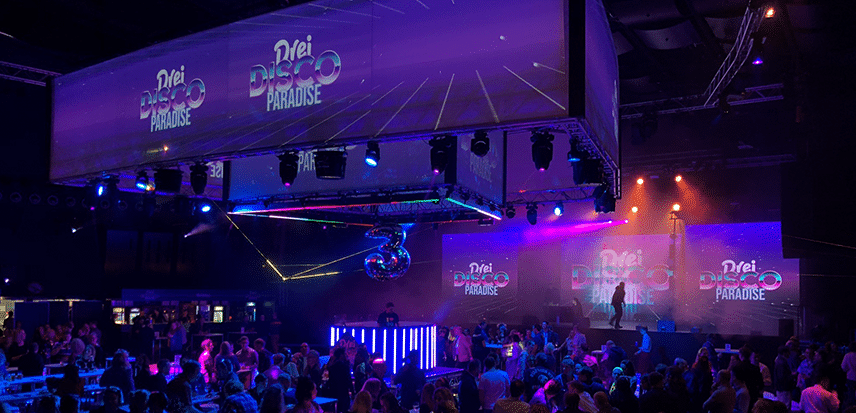 Veranstaltungstechnik_Corporate-Event_2018_13