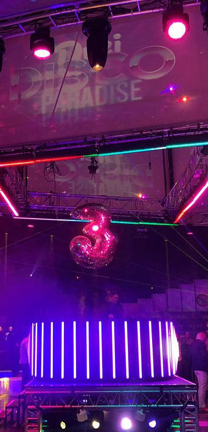 Veranstaltungstechnik_Corporate-Event_2018_16