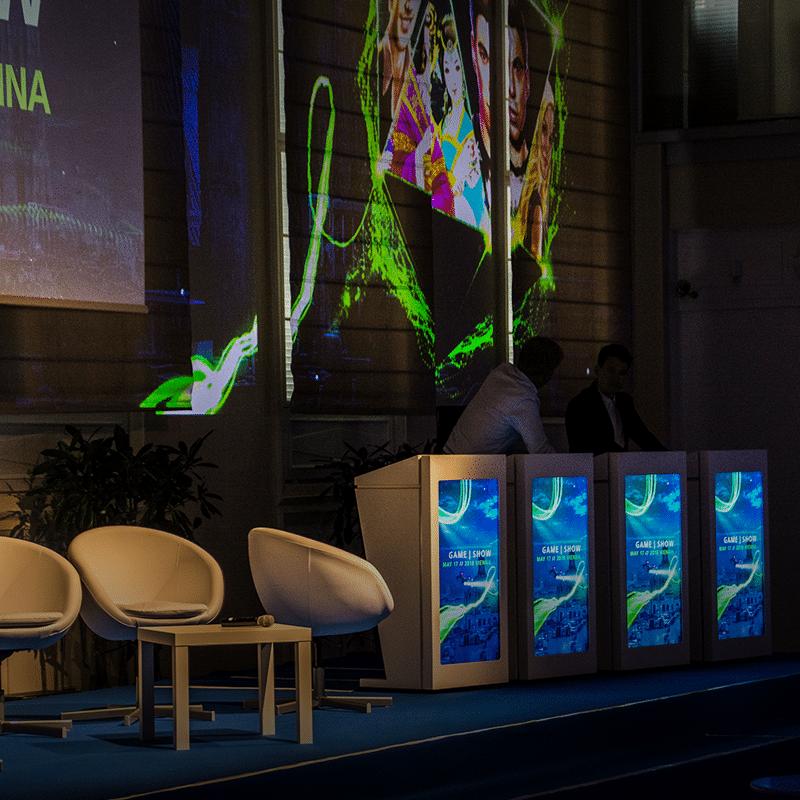 Veranstaltungstechnik_Corporate-Event_2018_19