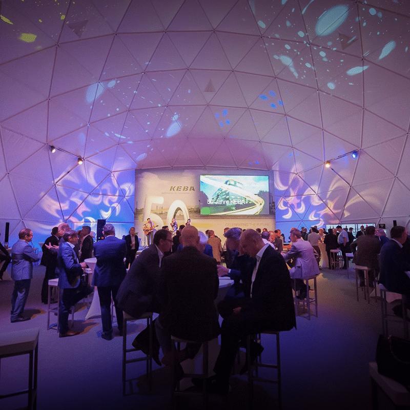 Veranstaltungstechnik_Corporate-Event_2018_2