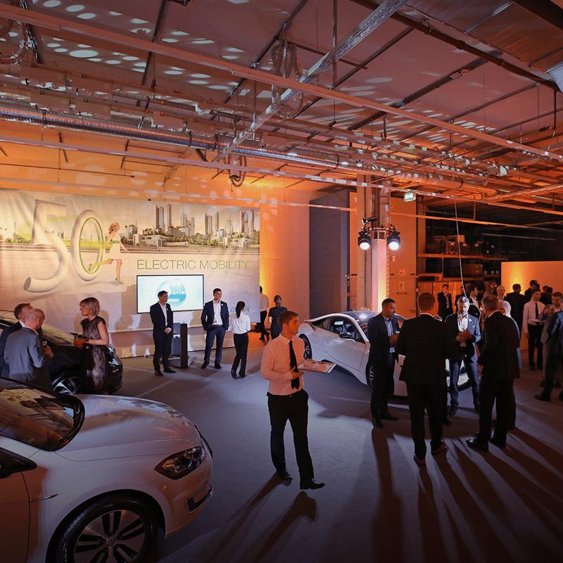 Veranstaltungstechnik_Corporate-Event_2018_3