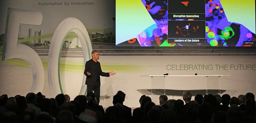 Veranstaltungstechnik_Corporate-Event_2018_4