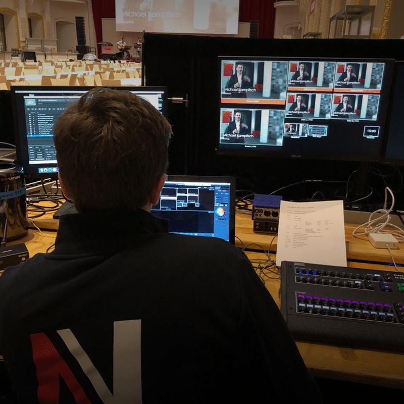 Veranstaltungstechnik_Corporate-Event_2018_9