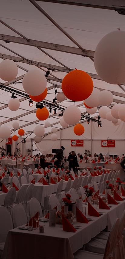 Veranstaltungstechnik_Jubiläum_2