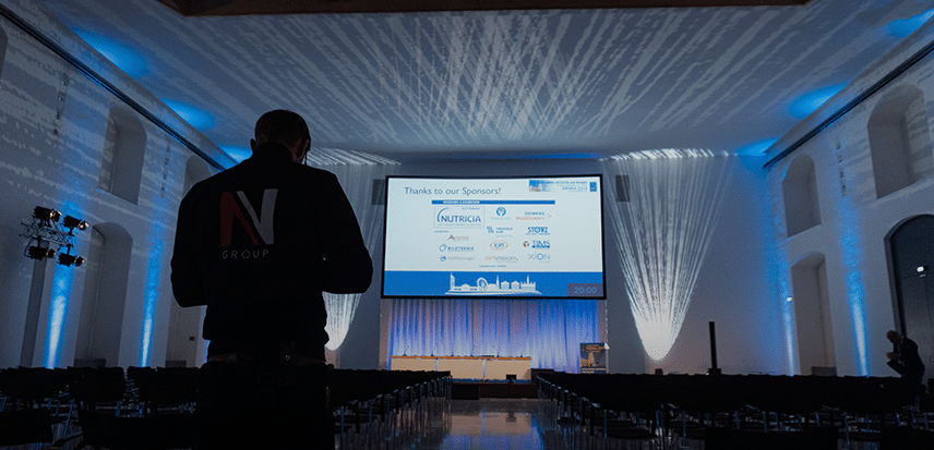 Veranstaltungstechnik_Kongress-Konferenz_10