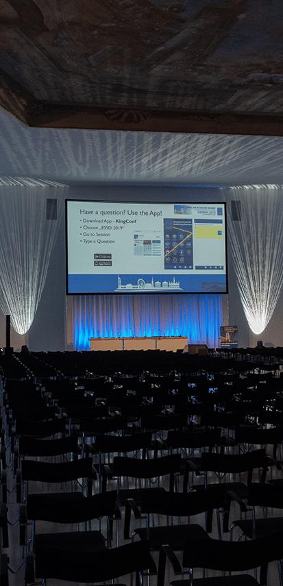 Veranstaltungstechnik_Kongress-Konferenz_11