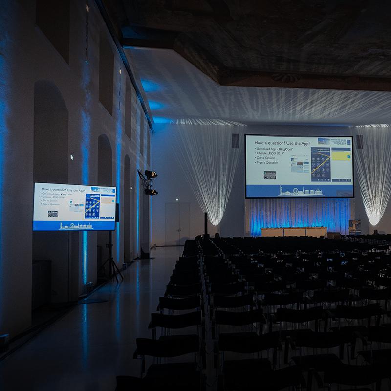 Veranstaltungstechnik_Kongress-Konferenz_12