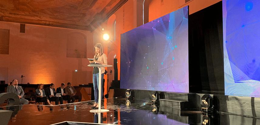 Veranstaltungstechnik_Kongress-Konferenz_13