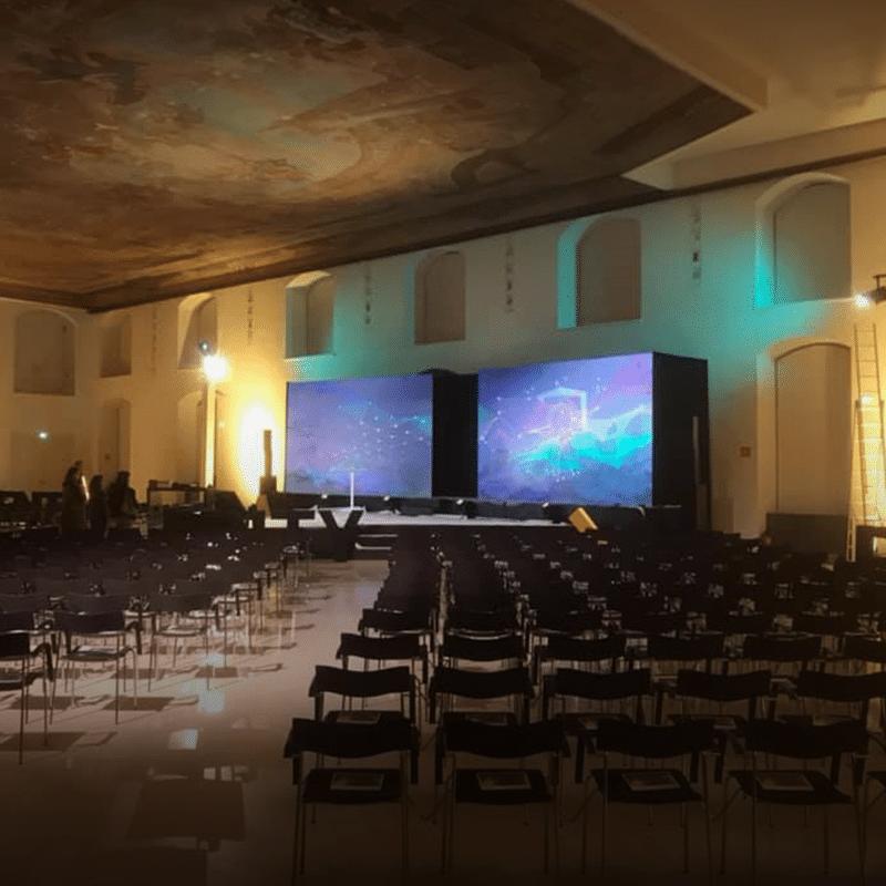 Veranstaltungstechnik_Kongress-Konferenz_14