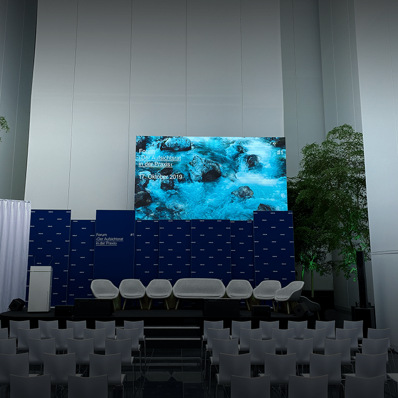 Veranstaltungstechnik_Kongress-Konferenz_15