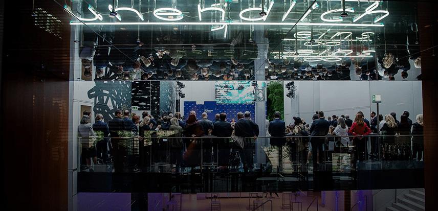 Veranstaltungstechnik_Kongress-Konferenz_16