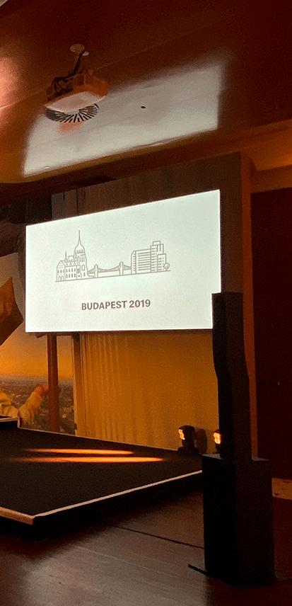 Veranstaltungstechnik_Kongress-Konferenz_17