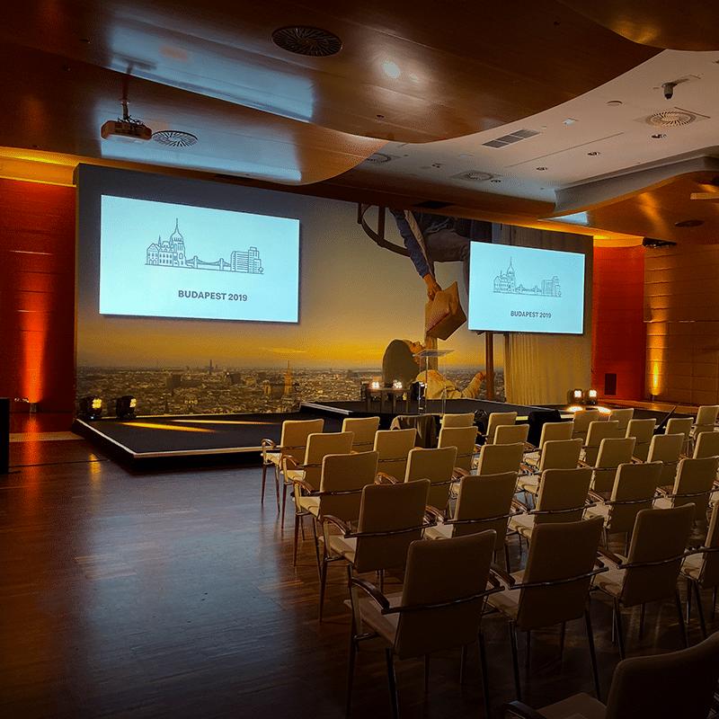 Veranstaltungstechnik_Kongress-Konferenz_18