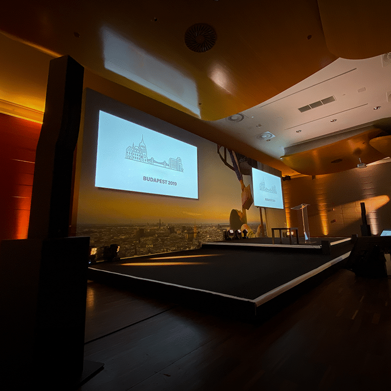 Veranstaltungstechnik_Kongress-Konferenz_19