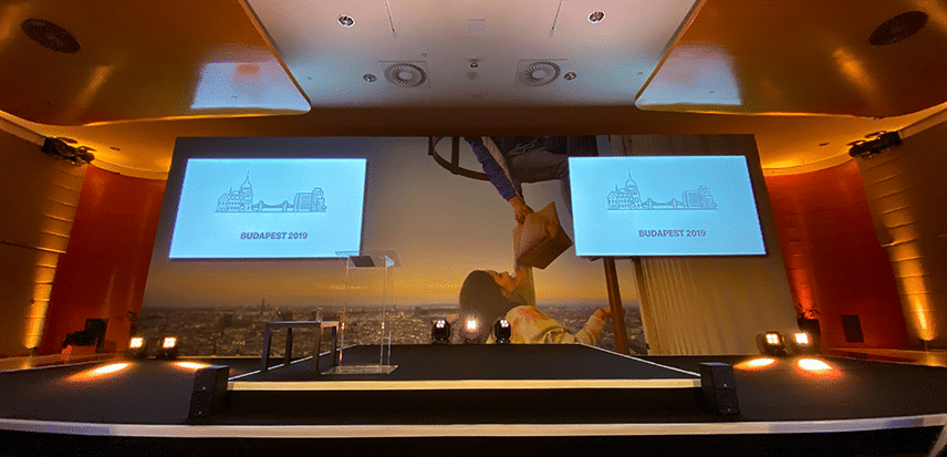 Veranstaltungstechnik_Kongress-Konferenz_20