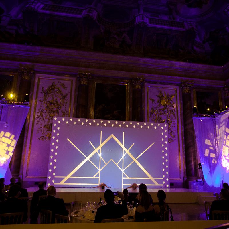 Veranstaltungstechnik_Kongress-Konferenz_2016_3