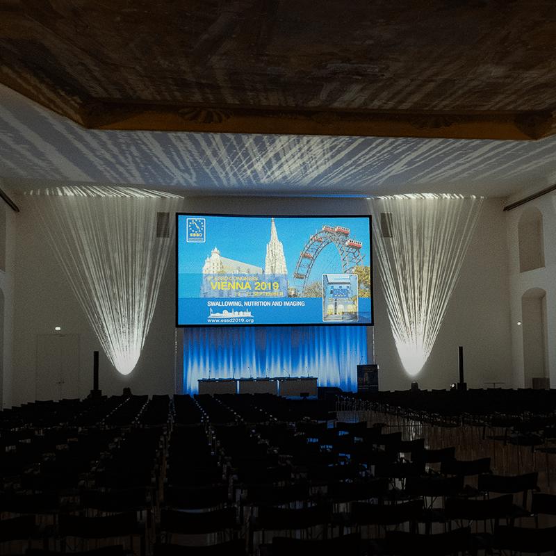 Veranstaltungstechnik_Kongress-Konferenz_9