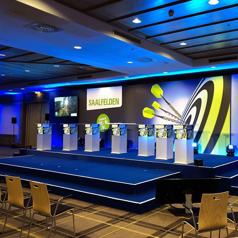 Veranstaltungstechnik_Kongress-Konferenz_Forum_3