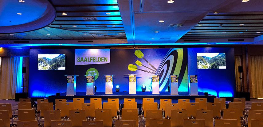 Veranstaltungstechnik_Kongress-Konferenz_Forum_4