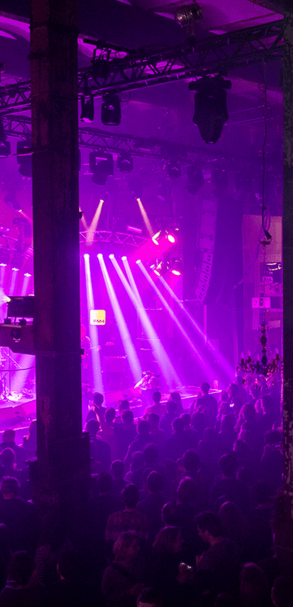 Veranstaltungstechnik_Konzert_3