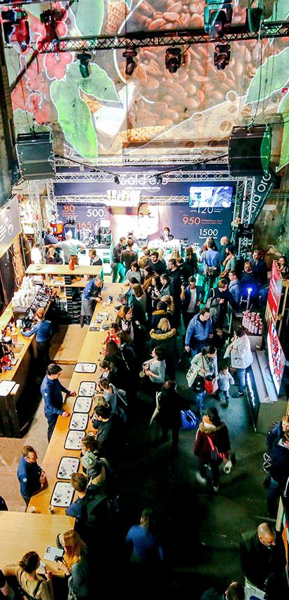 Veranstaltungstechnik_Messe-Exhibition_2018_1