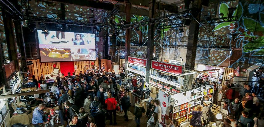 Veranstaltungstechnik_Messe-Exhibition_2018_2