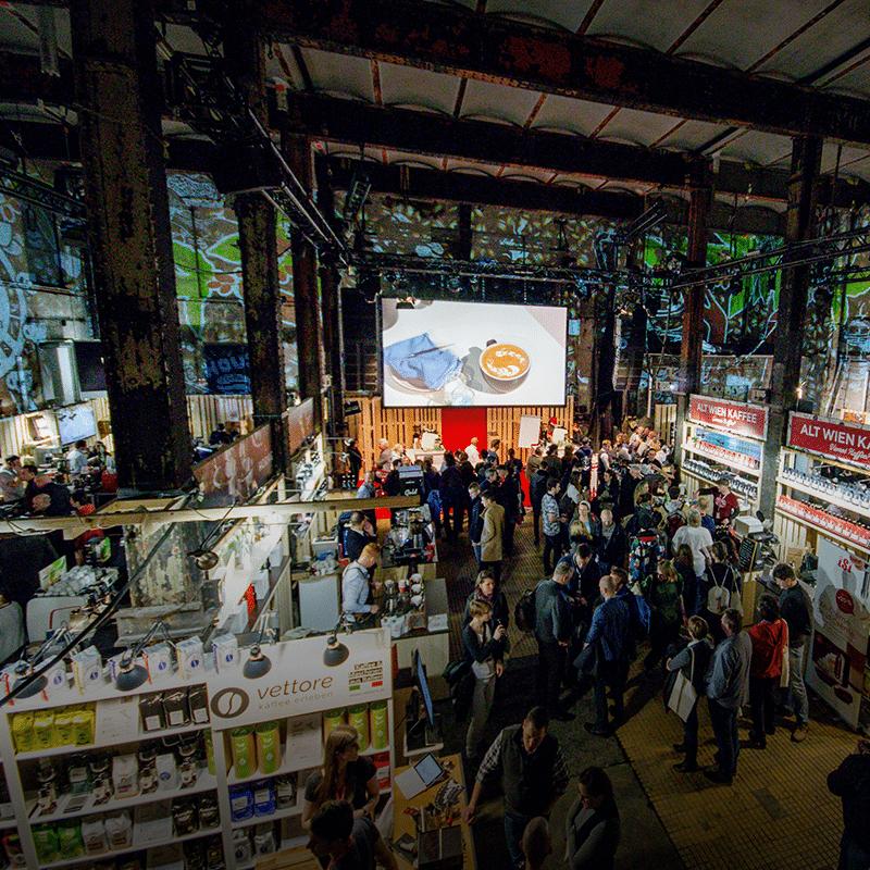 Veranstaltungstechnik_Messe-Exhibition_2018_4