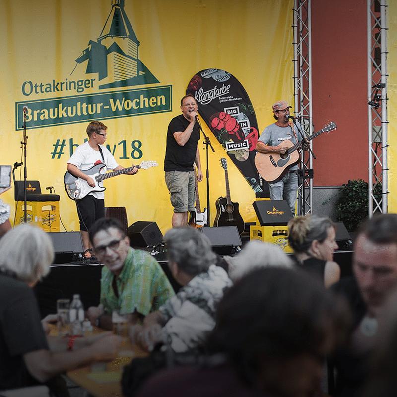Veranstaltungstechnik_Public Event_2018_2