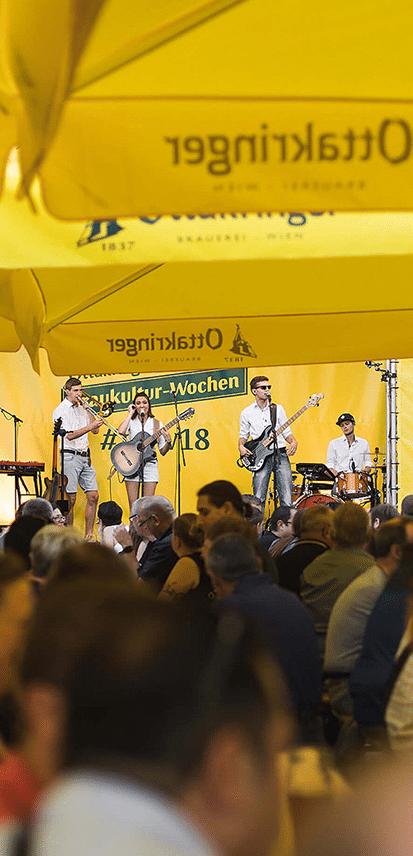Veranstaltungstechnik_Public Event_2018_4