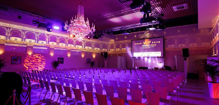 Veranstaltungstechnik_Public Event_Award_2018_1