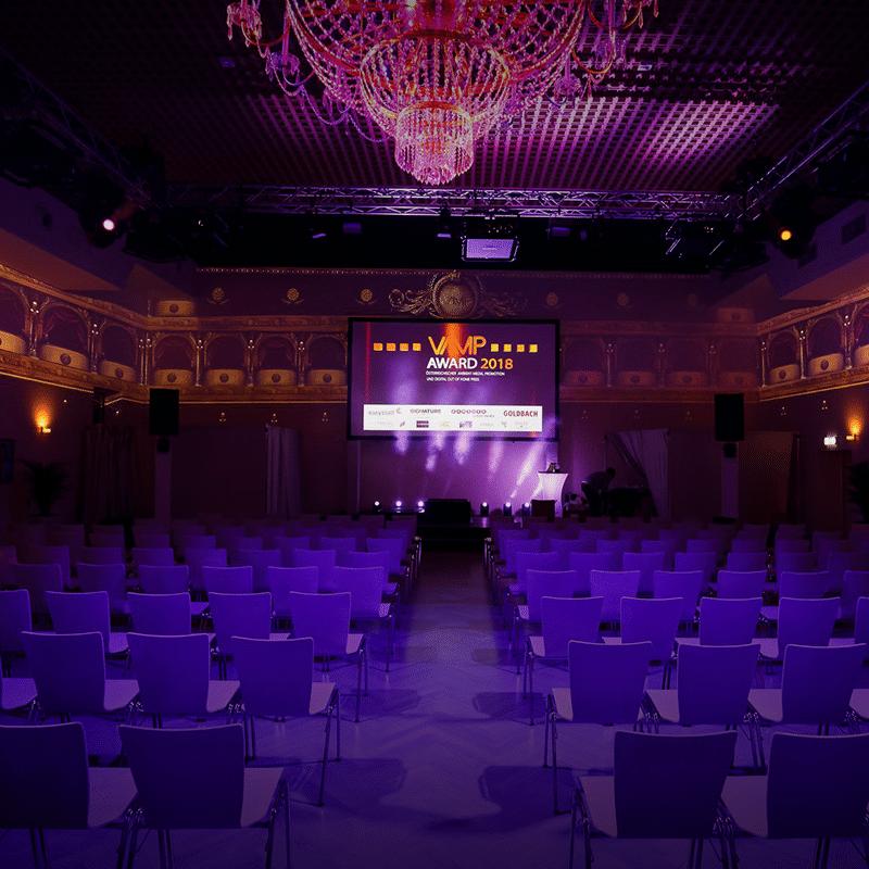 Veranstaltungstechnik_Public Event_Award_2018_2