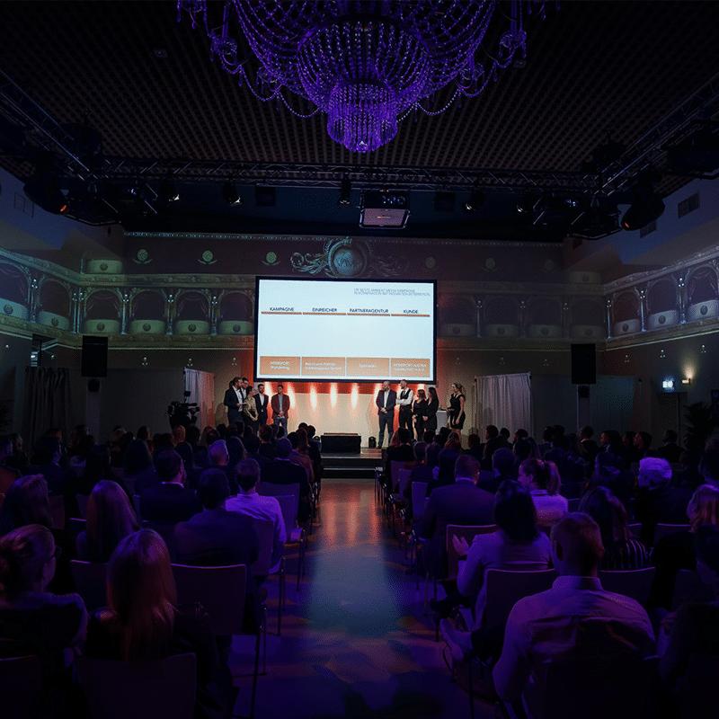 Veranstaltungstechnik_Public Event_Award_2018_3