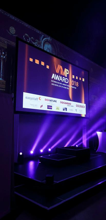 Veranstaltungstechnik_Public Event_Award_2018_4