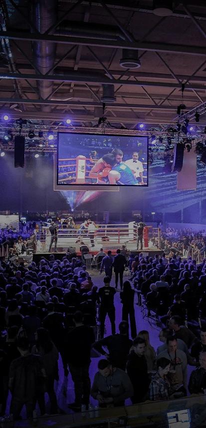 Veranstaltungstechnik_Sportevent_1