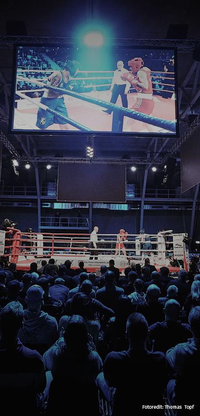 Veranstaltungstechnik_Sportevent_10