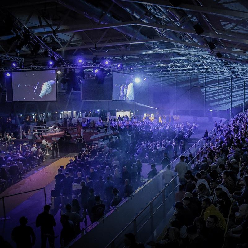 Veranstaltungstechnik_Sportevent_2