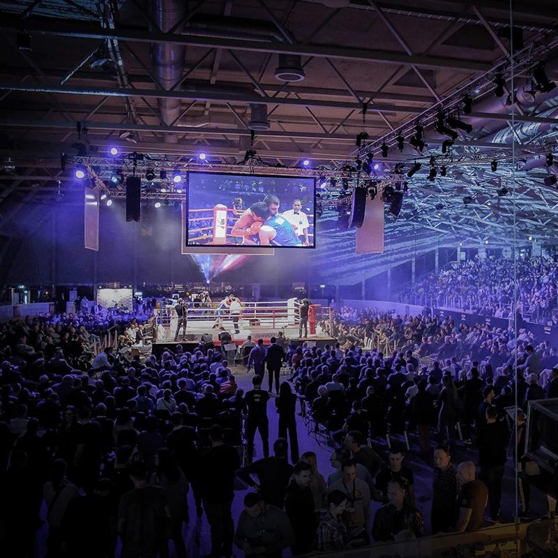 Veranstaltungstechnik_Sportevent_3