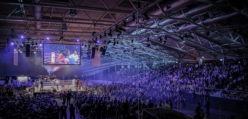 Veranstaltungstechnik_Sportevent_4