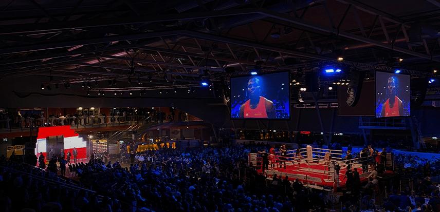 Veranstaltungstechnik_Sportevent_5