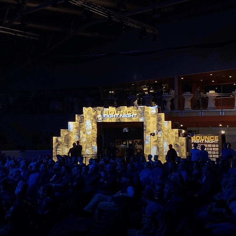 Veranstaltungstechnik_Sportevent_6