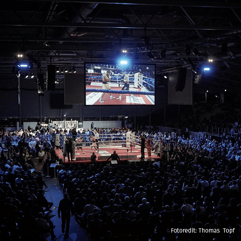 Veranstaltungstechnik_Sportevent_7