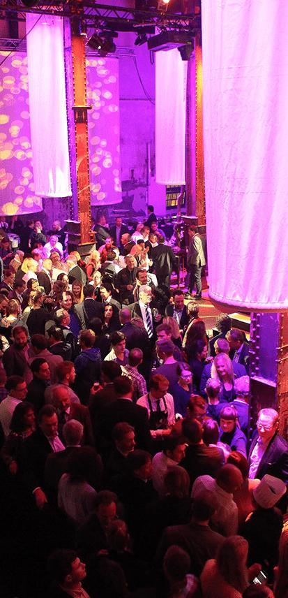 Veranstaltungstechnik_Corporate-Event_Bockanstich_2014_4