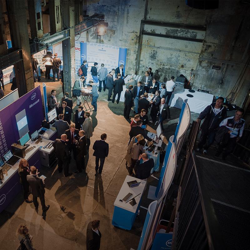Veranstaltungstechnik_Corporate-Event_Dell_2013_4