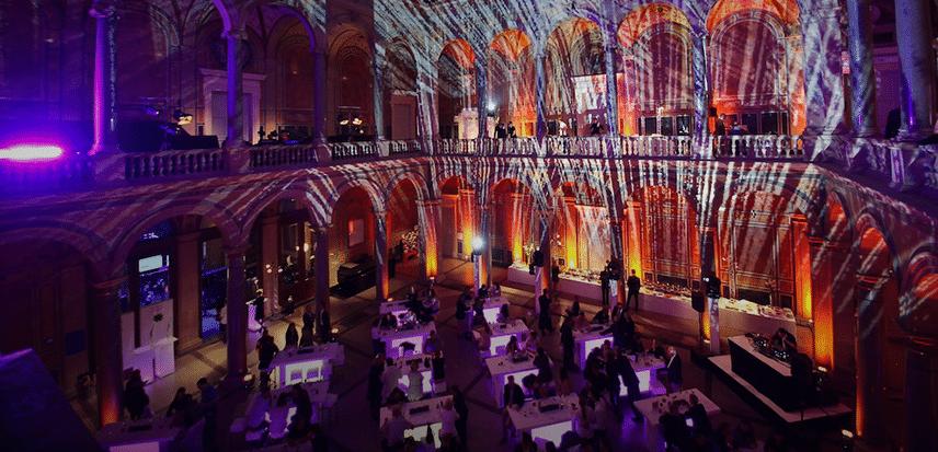 Veranstaltungstechnik_Corporate-Event_Standard_2013_3